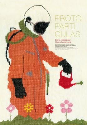FIJR GRANADA 2010: Palmarés