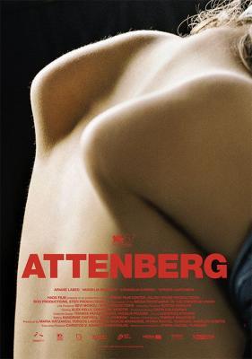 Attenberg de Athina Rachel Tsangari